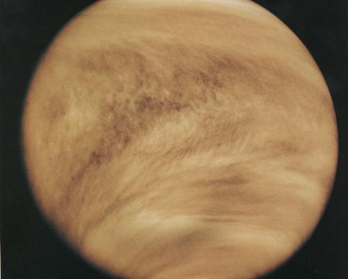external image Venus_Clouds-browse.jpg